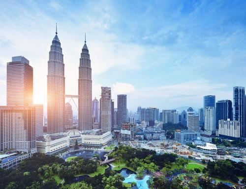 2019年全球10大退休勝地 亞洲地區馬來西亞、泰國上榜!