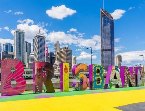 布里斯本&堪培拉房價跑贏全澳