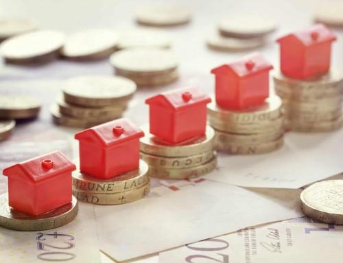 英落實徵收海外買家稅 明年4月生效